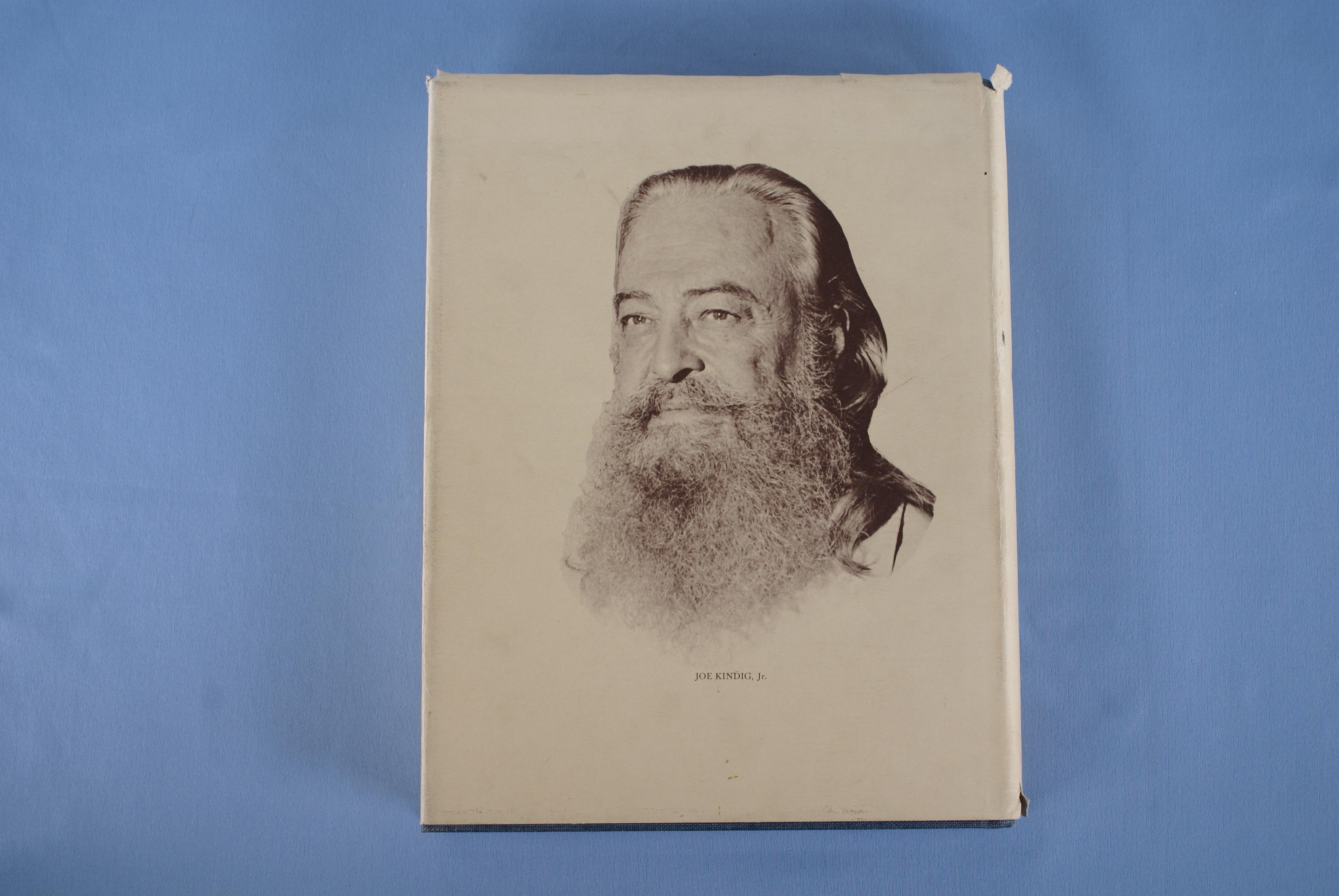Jacob Ferree John Graeff Peter Resor Abraham Henry Henry Albright