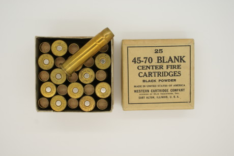 .45 apc cartridge dating