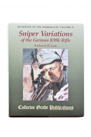 General Hans von Seeckt Mauser Werke Oberndorf J.P. Sauer Gustloff Werke Steyr Daimler Puch Borsigwalde Erfurt ERMA Berlin Lubecker Maschinenfabrik sniper rifle